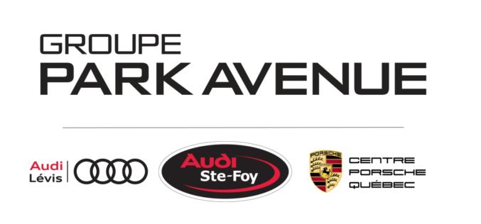 Le Groupe Park Avenue intéressé par les trois concessions du Groupe Bégin (Audi Ste-Foy, Audi Lévis et Québec Porsche Centre)