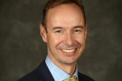 Michael Kopke nouveau directeur du marketing chez Kia Canada