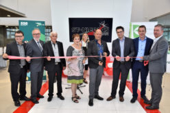 St-Nicolas Nissan : une nouvelle concession Nissan sur la Rive-Sud de Québec