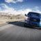 Essai Ford F-150 Power Stroke (diesel): une carte de plus pour le no1