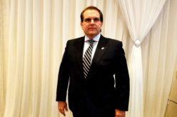 Entrevue avec Joe Carusella d'Equifax:  En offrir plus aux concessionnaires automobiles