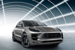 Ventes de véhicules neufs au Québec – Septembre 2018