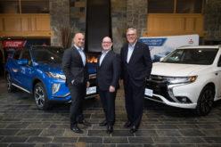 Partenaire de Nissan et Renault: Le nouveau souffle de Mitsubishi