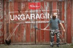 La série Ungaraging d'Auto Trader : un regard dans le garage de vos idoles!