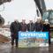 HGrégoire à Vaudreuil-Dorion:  Un Hyundai tout neuf !