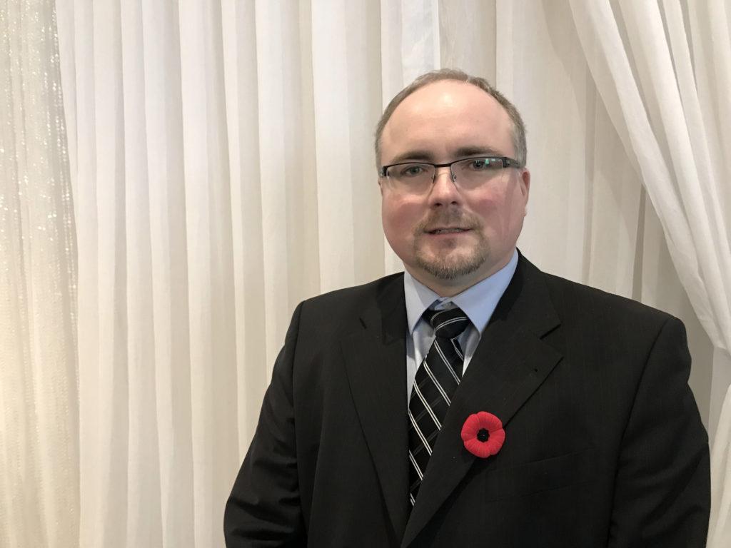 Robert Karwel est directeur sénior du Power Information Network de la division automobile de J.D. Power.