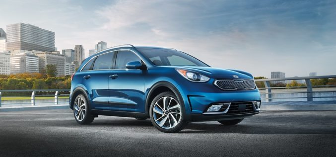 Ventes de véhicules neufs au Québec – Octobre 2018