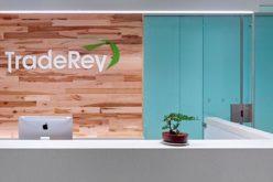 TradeRev: la révolution des encans automobiles