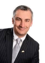 Jean-François Gargya, directeur général de CarrXpert