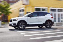 1,985 million de véhicules neufs vendus au Canada en 2018