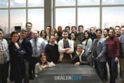 Dealer Corporation: Qui ne progresse, régresse!
