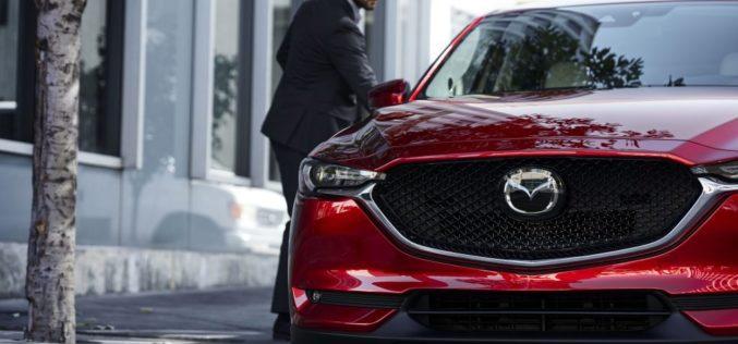 Ventes de véhicules neufs au Québec – Année 2018