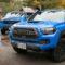TOP 10: Les véhicules avec la meilleure valeur de retenue en 2019 selon le CBB
