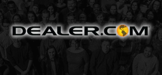 Dealer.com: plus de fonctionnalités pour les concessionnaires canadiens