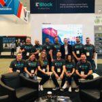 eBlock Team Équipe NADA 2019
