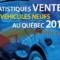 Ventes de véhicules neufs au Québec en 2018: les hauts, les bas et bien plus!
