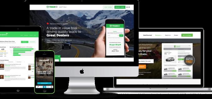 AutoVerify et Mobials: 3 produits que les concessionnaires automobiles doivent connaître