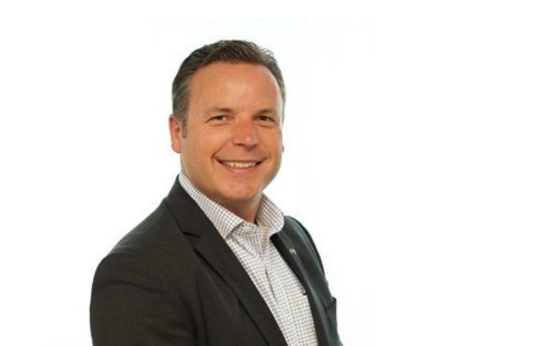 David Klan nommé président et chef de la direction de Mazda Canada