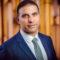 RouteOne: Le pont entre les concessionnaires et les prêteurs
