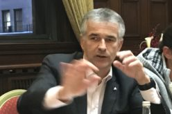 Tête-à-tête: Vincent Cobee, directeur mondial de la planification chez Mitsubishi Motors