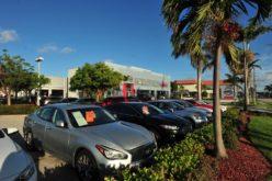 Une première concession de véhicules neufs pour HGrégoire aux États-Unis