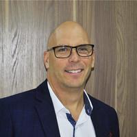 Pierre Pellerin, nouveau directeur général chez Kia Ste-Foy