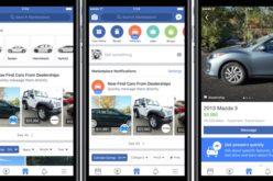 Des cours en ligne pour concessionnaires sur Facebook
