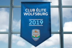 Quatorze concessionnaires Volkswagen québécois membres du Club Élite Wolfsburg 2019