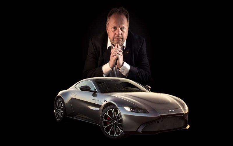 Encore plus de profits pour les voitures de sport de luxe ?