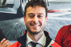 Centre Porsche Québec nomme Dany Leblanc au poste de directeur des ventes