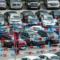 La valeur des véhicules d'occasion continue de grimper