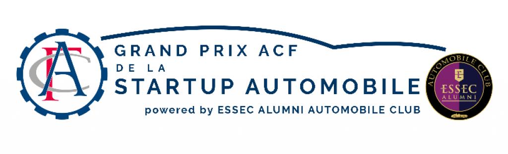 Grand Prix ACF
