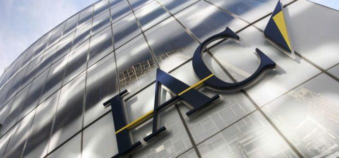 IAC devient le plus important actionnaire de Turo