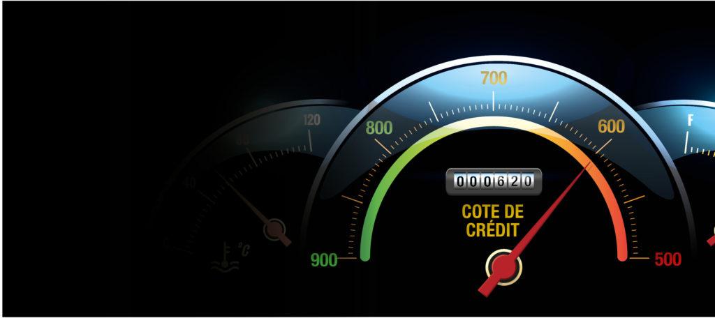 Subprime crédit auto