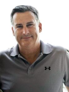 ALAIN LÉGARÉ Directeur développement des affaires Québec/ Atlantique, Scotia Concessionnaire Avantage