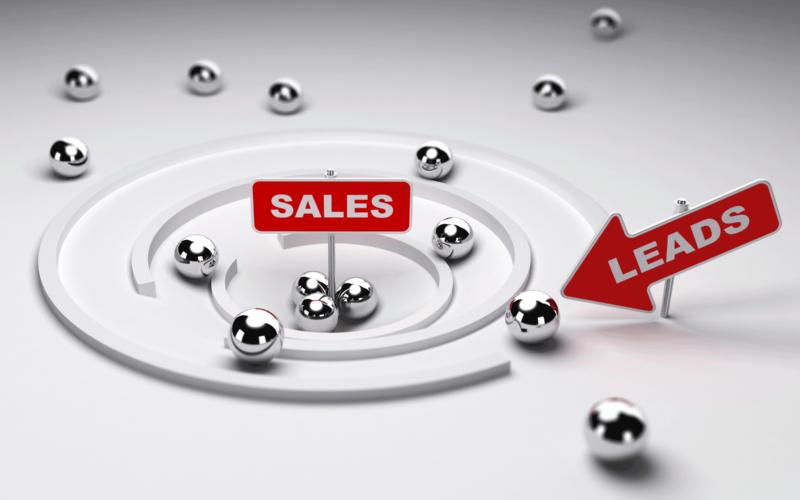 DOSSIER: ce que tous les concessionnaires automobiles doivent savoir sur les « leads »