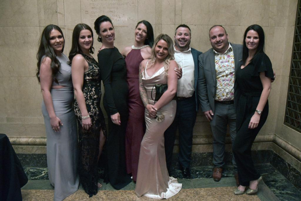 Gala IA-VAG 2019