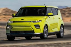 Ventes de véhicules neufs au Québec – Juin 2019
