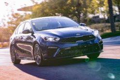 Ventes de véhicules neufs au Québec en août 2019