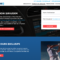 SiriusXM lance un portail de formation axé sur les récompenses
