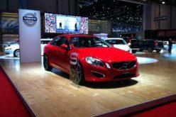 Salon de l'Auto de Montréal: Audi et Volvo brilleront aussi par leur absence