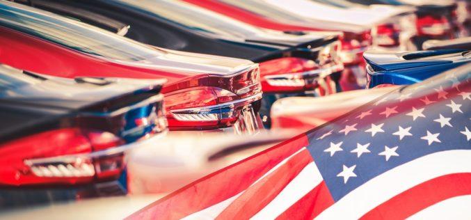 Acheter une concession aux États-Unis: ce qu'il faut savoir
