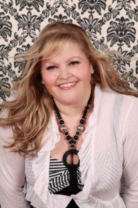 Anne Matte, directrice du coaching et du développement des affaires chez RMC