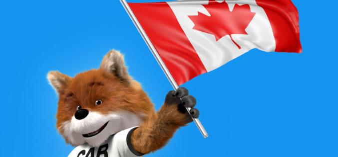 Carfax Canada, bientôt dans les bureaux de Kellogg