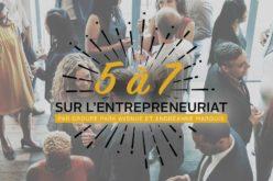 Une conférence sur l'entrepreneuriat chez Mercedes-Benz de Québec le 7 novembre