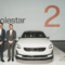 Groupe Park Avenue obtient la première concession Polestar au Canada