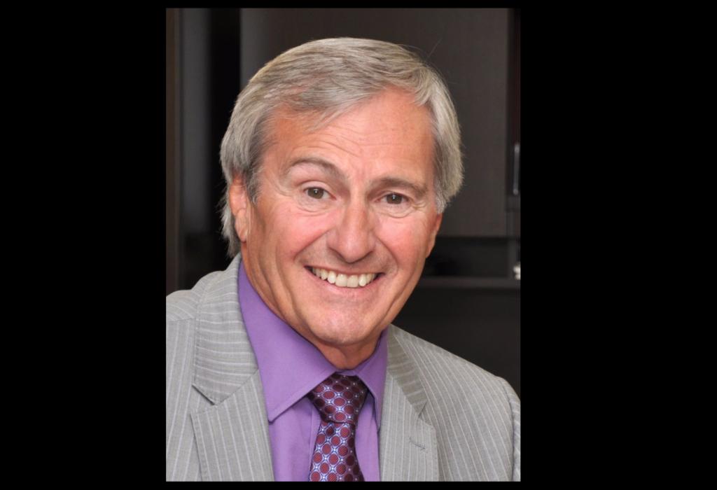 Monsieur Michel Gaudette du Groupe Alliance, au poste de président du conseil d'administration de la CCAQ pour l'année 2019-2020.
