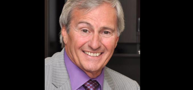 Nomination: Monsieur Michel Gaudette, président du conseil d'administration dela CCAQ