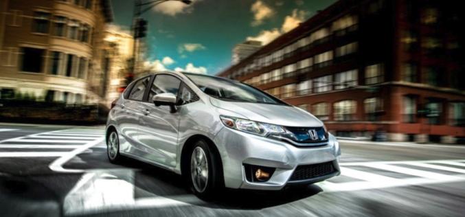 Ventes de véhicules neufs au Québec: Septembre 2019