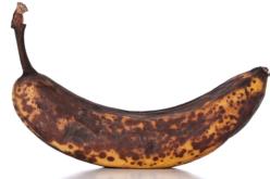 Provision ProfitTime: éviter les bananes meurtries